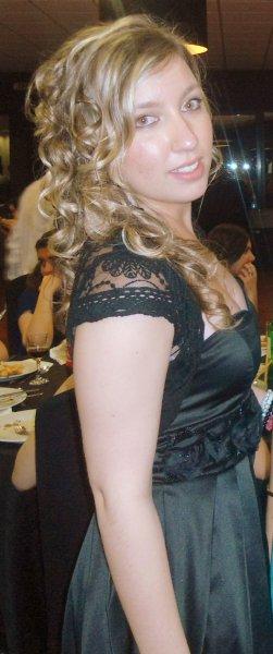 Muriela Silva