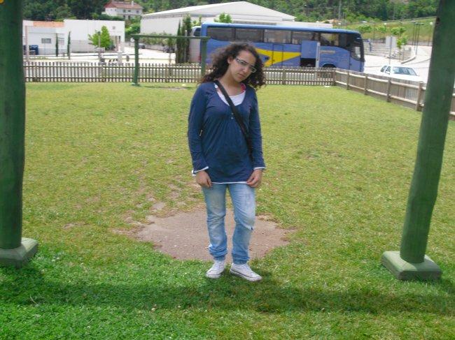 Lara Resende