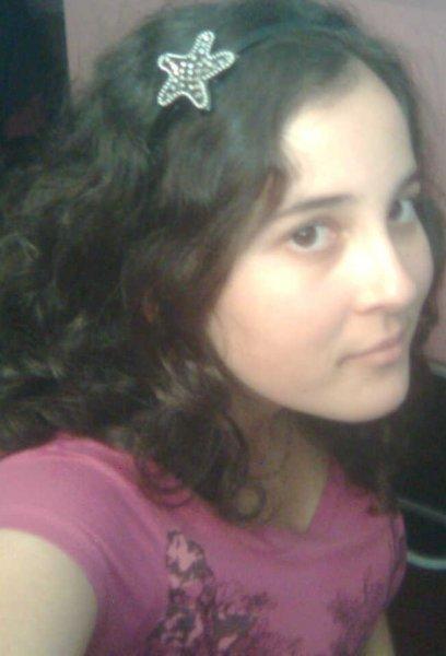Catarina Melo
