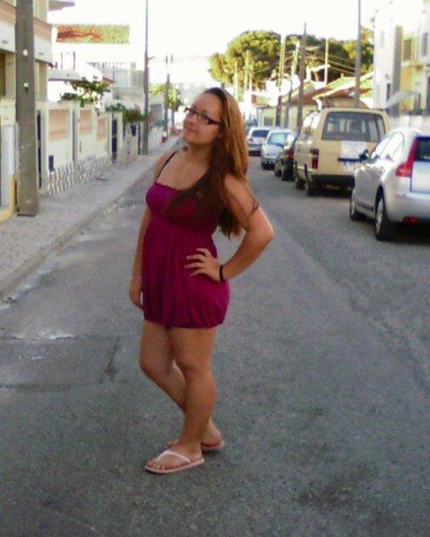 Margarida Jacinto