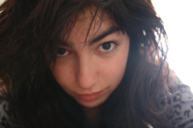 Carolina Anastacio