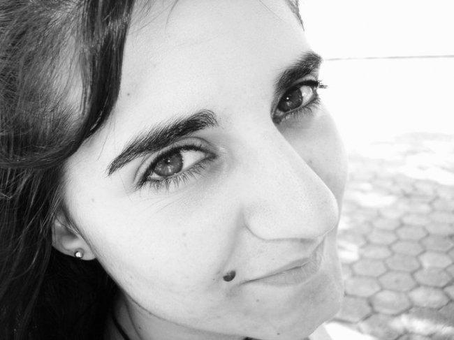 Tania Silva