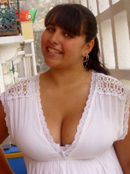 Marcia Lino