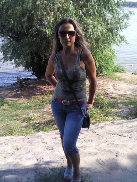 Cristina Crystyna