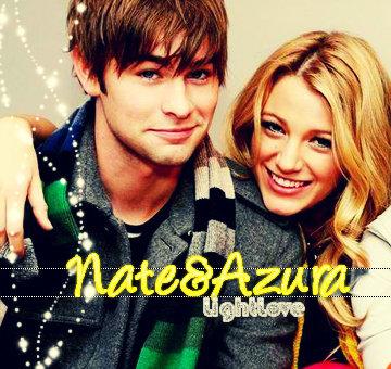 Azura Katherina Lightlove