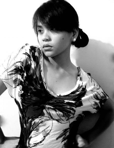 Anjh Gorgeous