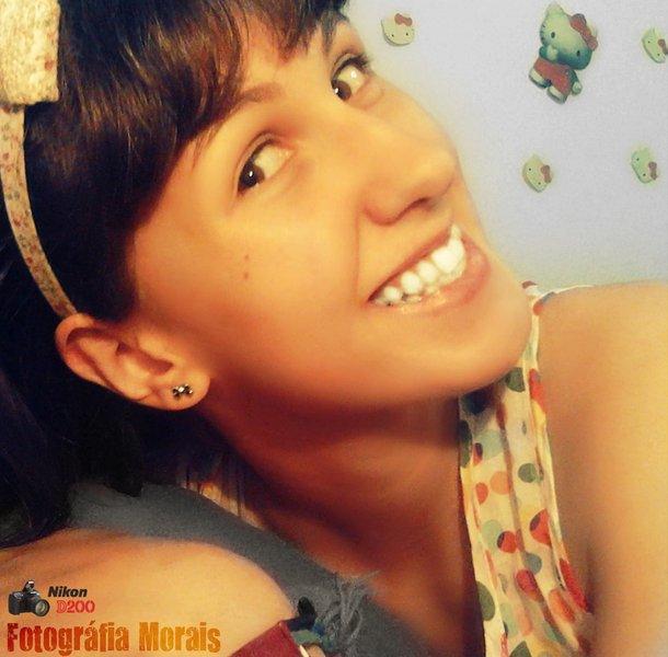 Bruna Fonseca