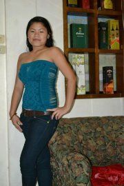 Evelyn Morera
