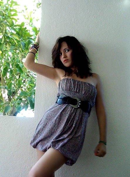 Carmen Correia