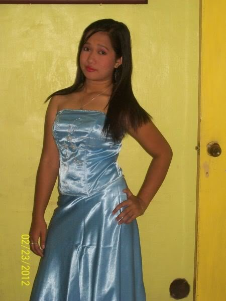 Edna Garcia