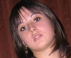 Denise Velaj