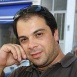 Hugo Mendes
