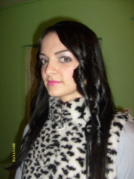 Marina Gabriela