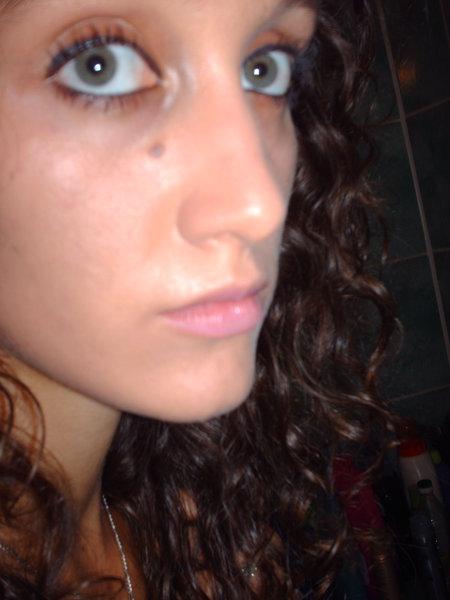 Mihaila Sandra