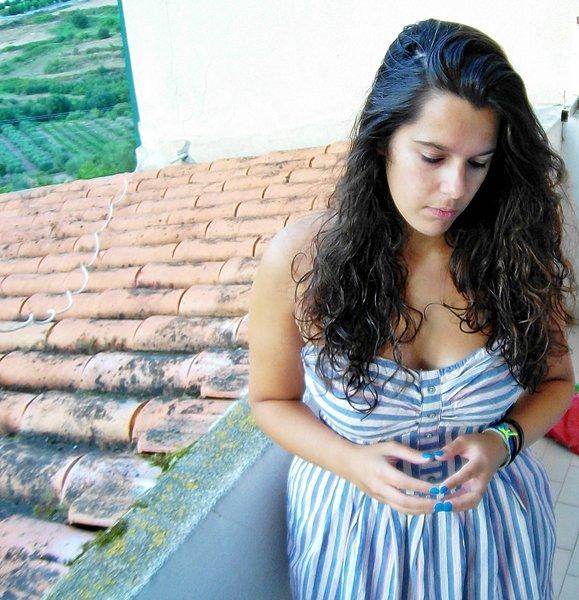 Ana Jaloto