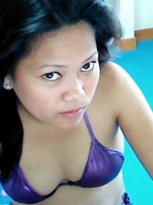 Jennifer Redondo