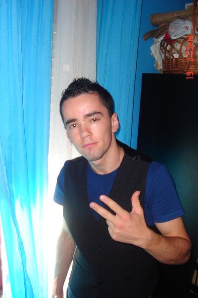 Fabio Crista