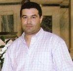 Jose Godinho