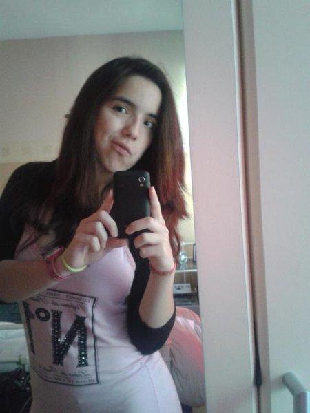 Joana Sequeira