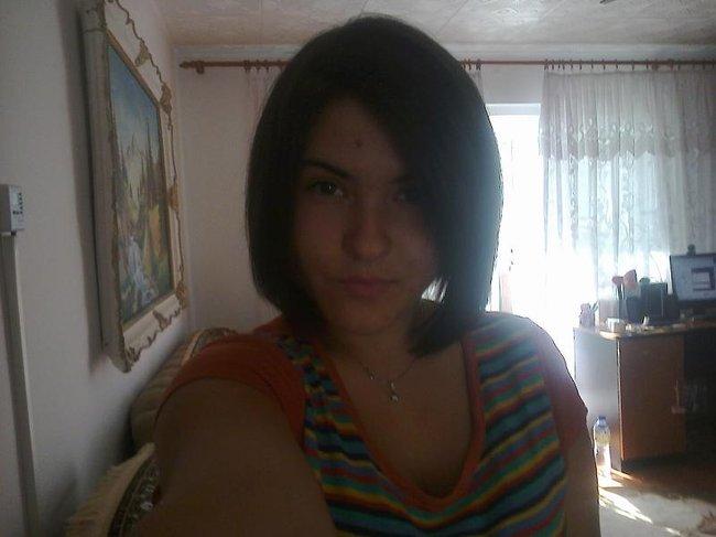 Andreea Ioana
