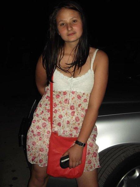 Sarah Chiss