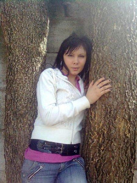 Miru Irina