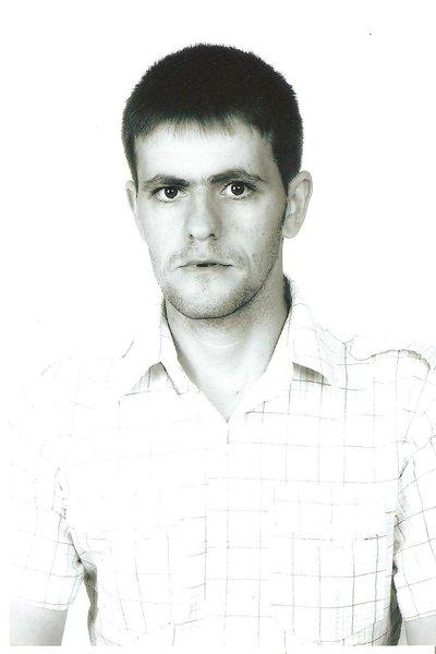 Joaquim Venâncio