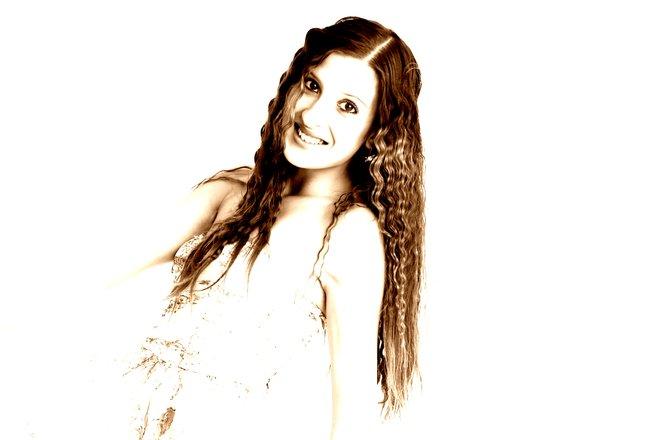 Flavia J