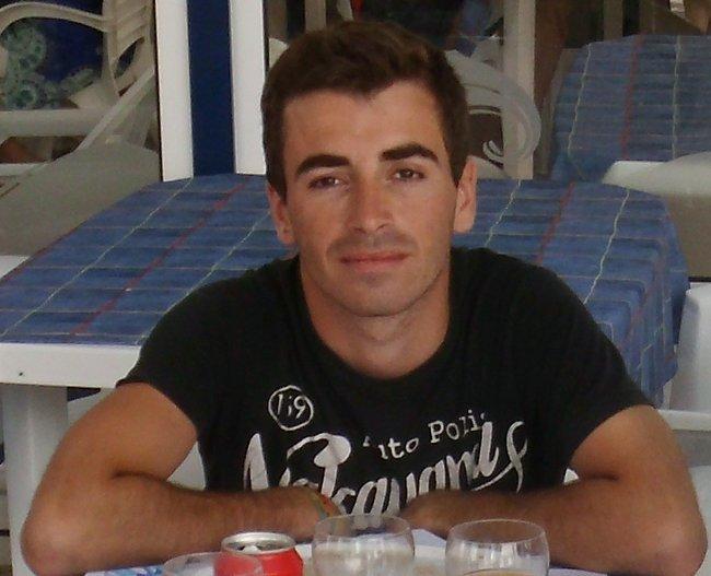 Paulinho Antunes