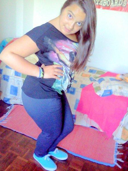 Telma Alves