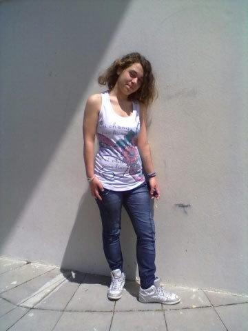 Beatriz Coutinho