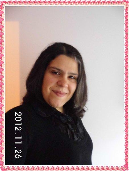 Sílvia Clemente