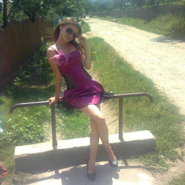 Oany Bulgaru