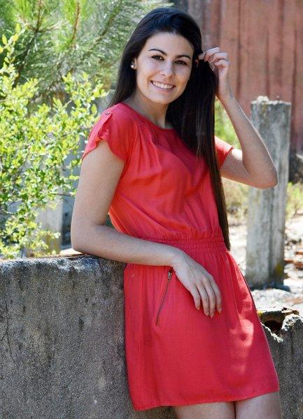Joana Huller