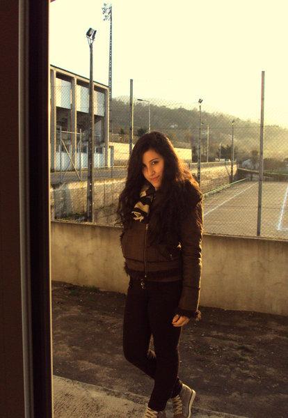Diana Cardoso