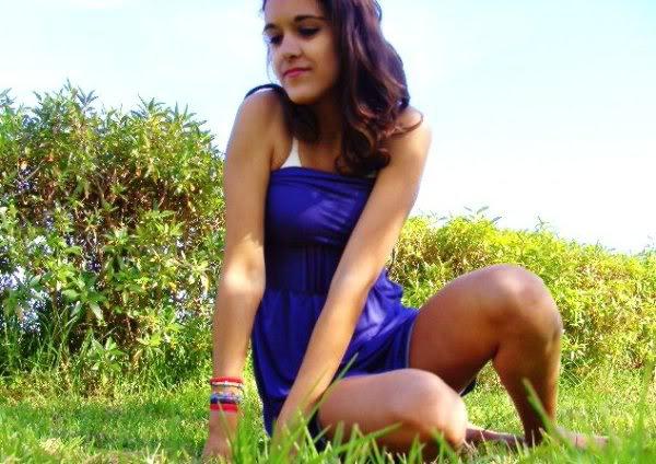 Cristiana Vilarinho