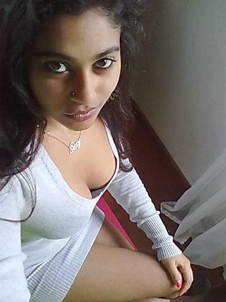 Maisa Rama
