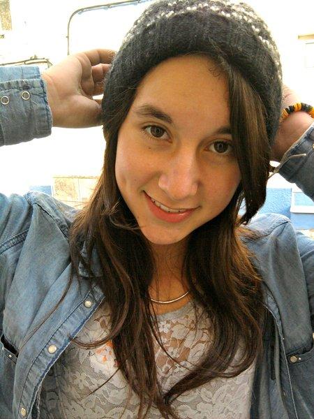 Patricia Valente