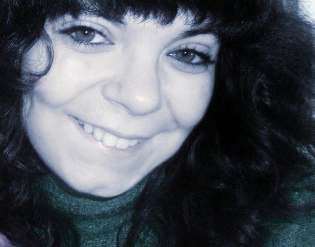 Sílvia Galvão