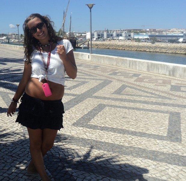 Catýa Teixeira