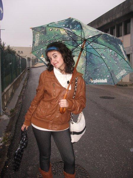 Rita Fernandes