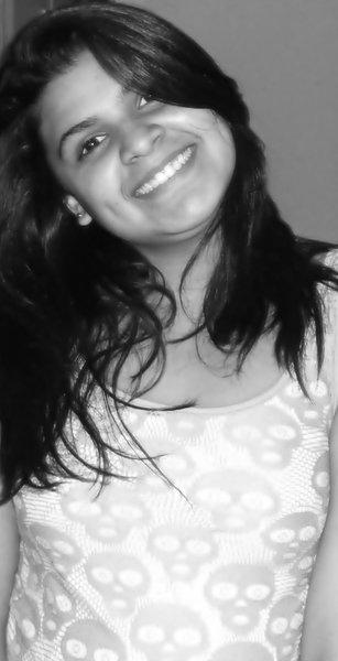 Lila Silva
