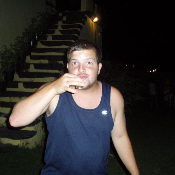 Flavio Silveira