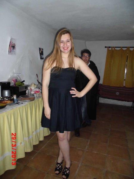 Mariana Nicolau