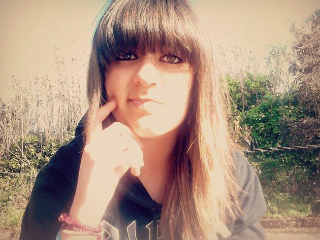 Carolina Monteiro