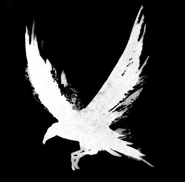 The Last Crow