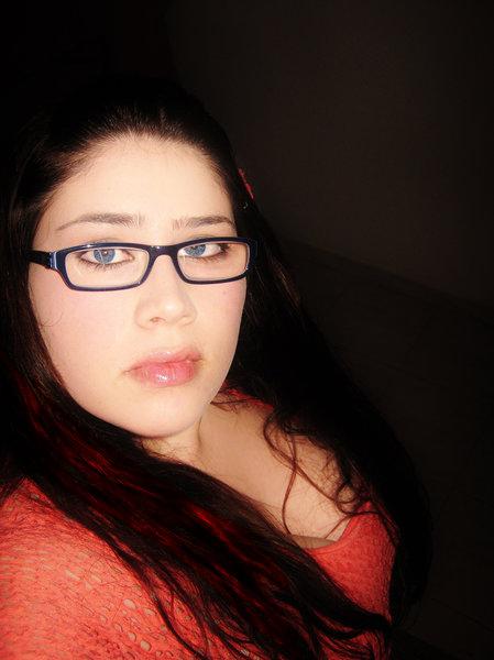 Cristiana S
