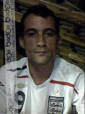 Miguel Guerra