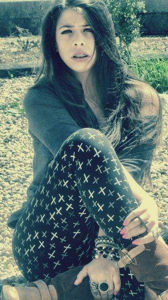 Catia Matos