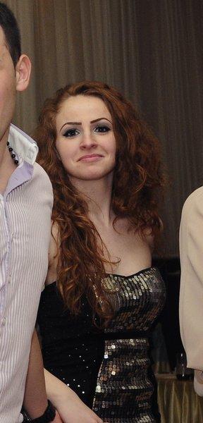 Denisa Pintilie